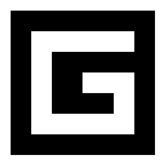 Simple way to write JSON to file - Gyandeep Singh